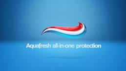 Aquafresh Tag 03