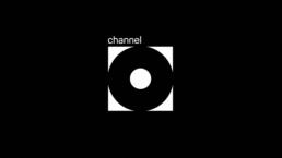 Channel O Bomb Black 04