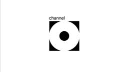 Channel O Bomb White 04