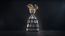 ABSA Currie Cup 13
