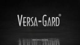 Versa Gard VG15-SK 11