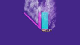 Vuzu TV 2016 07