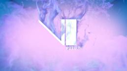 Vuzu TV 2016 16