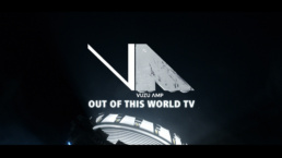 Vuzu AMP Out of this World TV 07