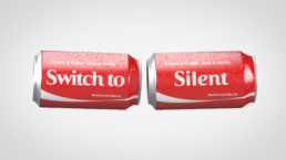 Coca-Cola Share a Coke