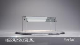Versa Gard VG3-SK 02